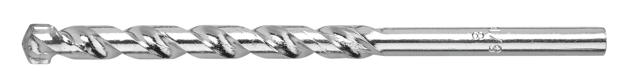 <br/>wiertło do kamienia 8 mm