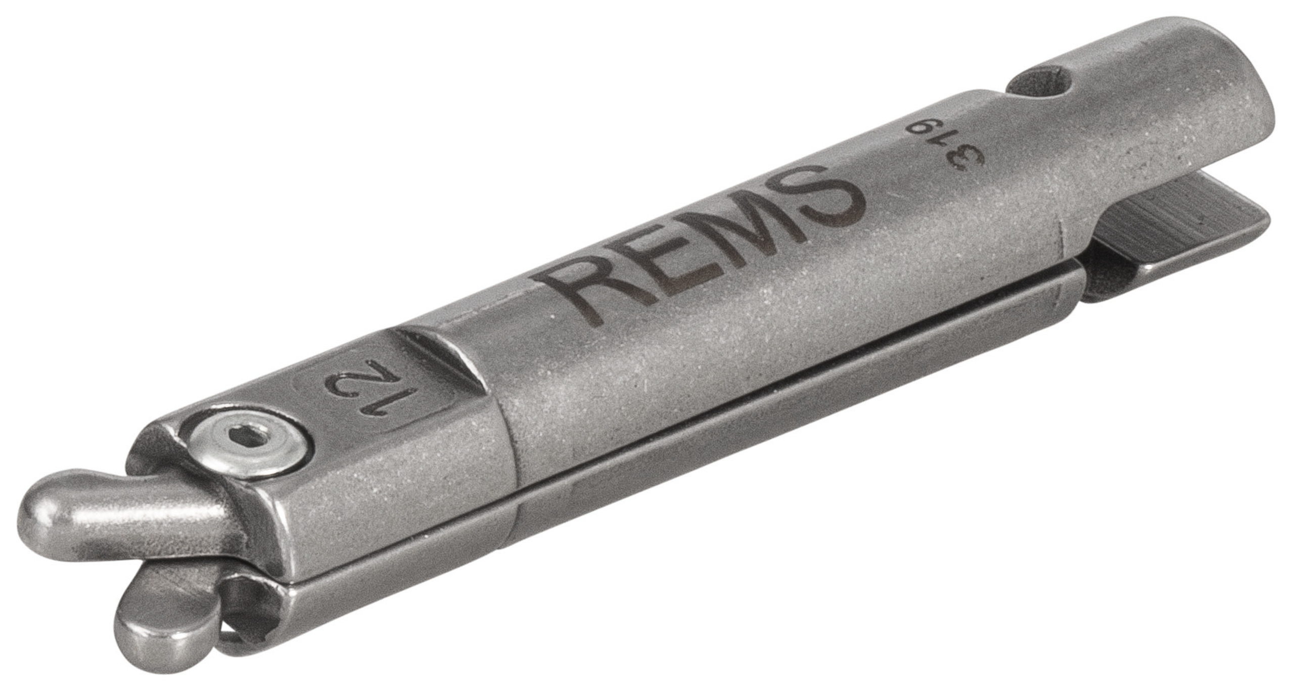 <br/>Extractor tool Ø 12 mm