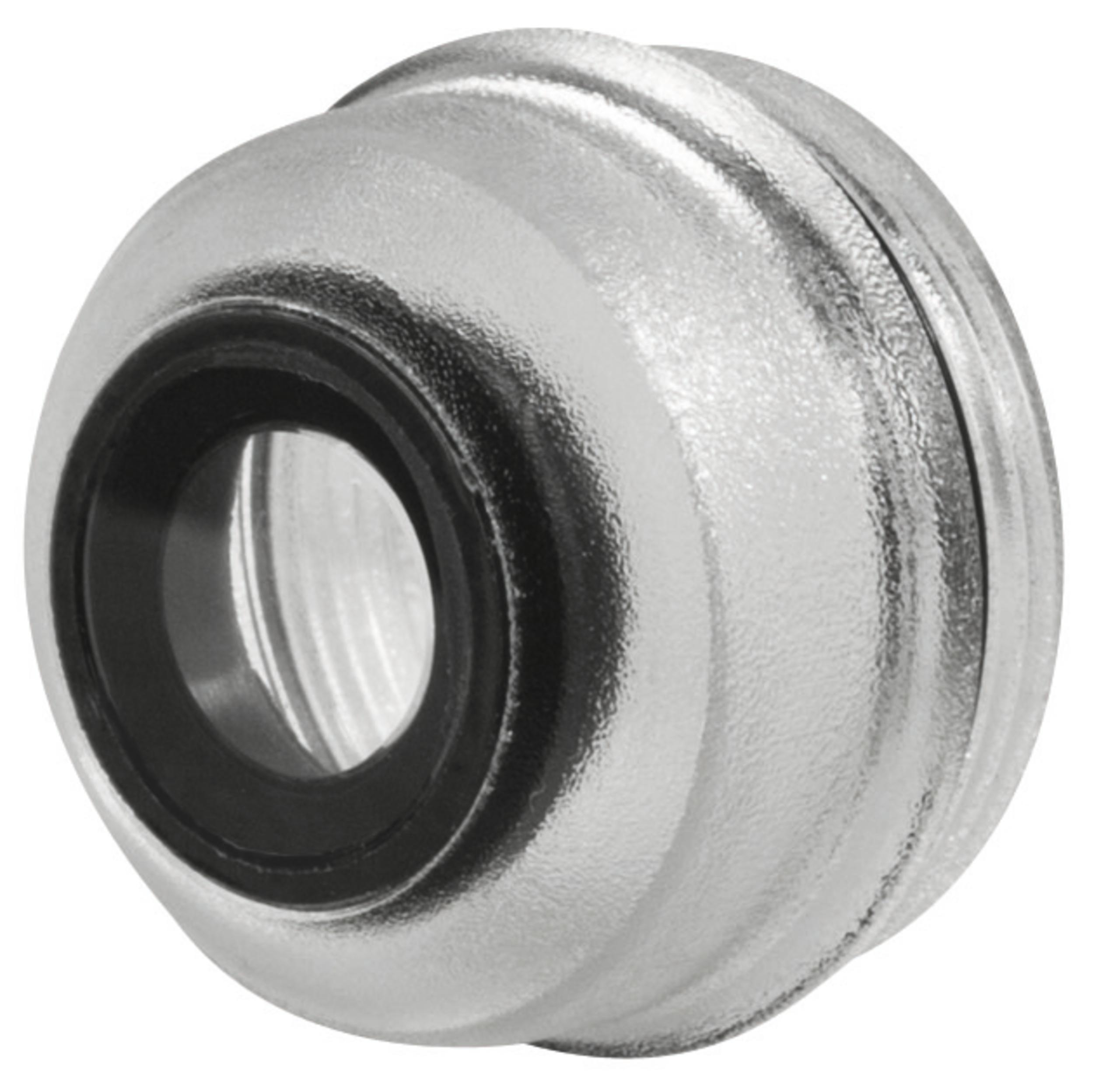 <br/>Schutzkappe und O-Ring, für
