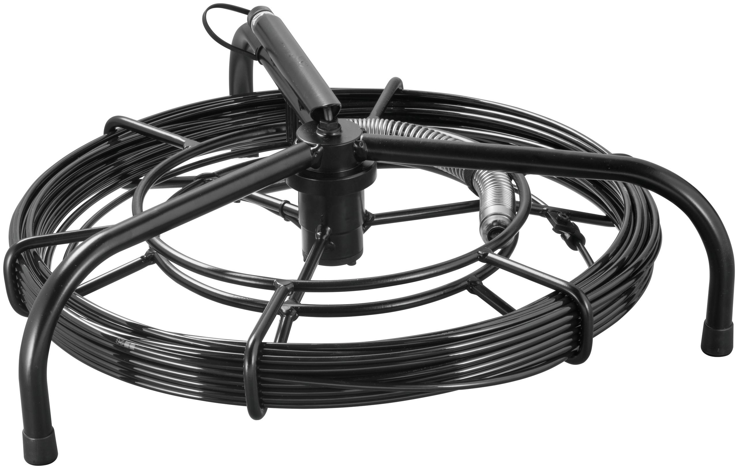 <br/>Kamera-Kabelsatz S-Color S 30H
