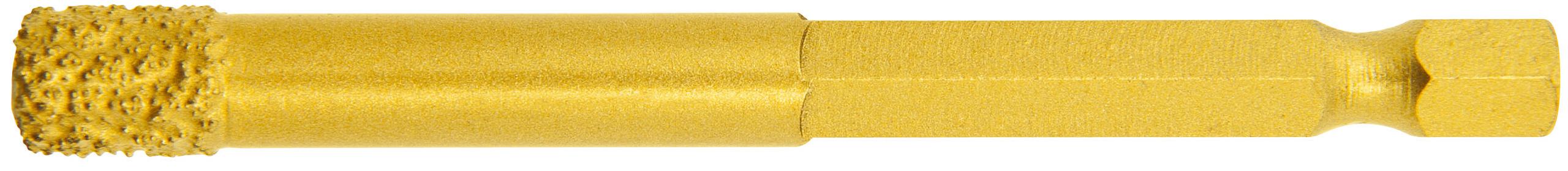 <br/>REMS tile drilling Ø 8 mm
