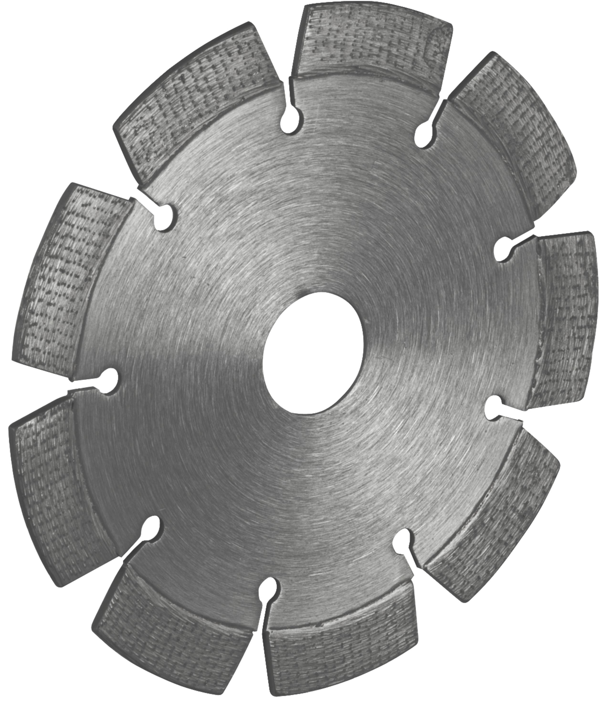 <br/>REMS UDT LS H-P Ø 125 mm