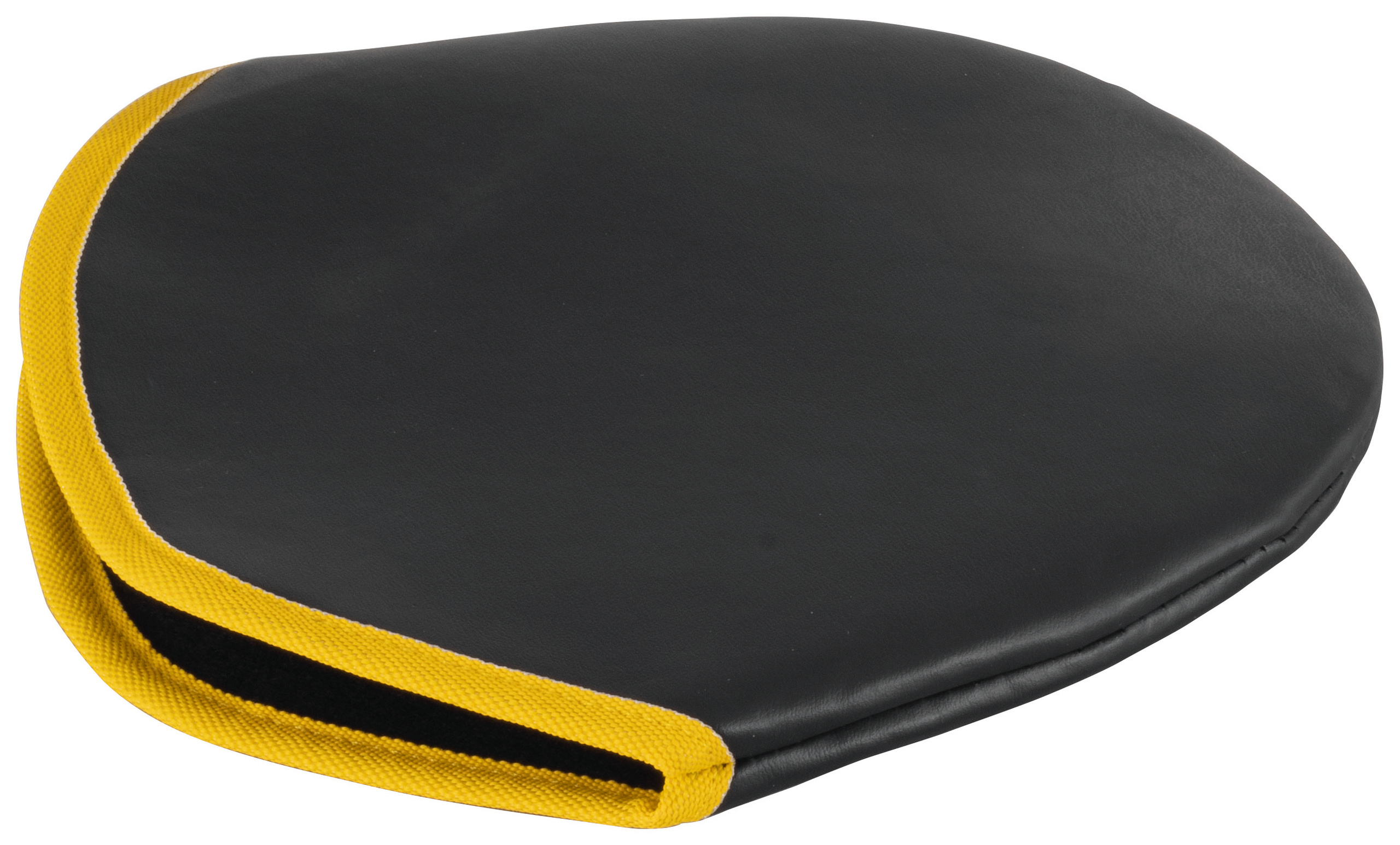 <br/>Protect.cover heat.elem.SSG180