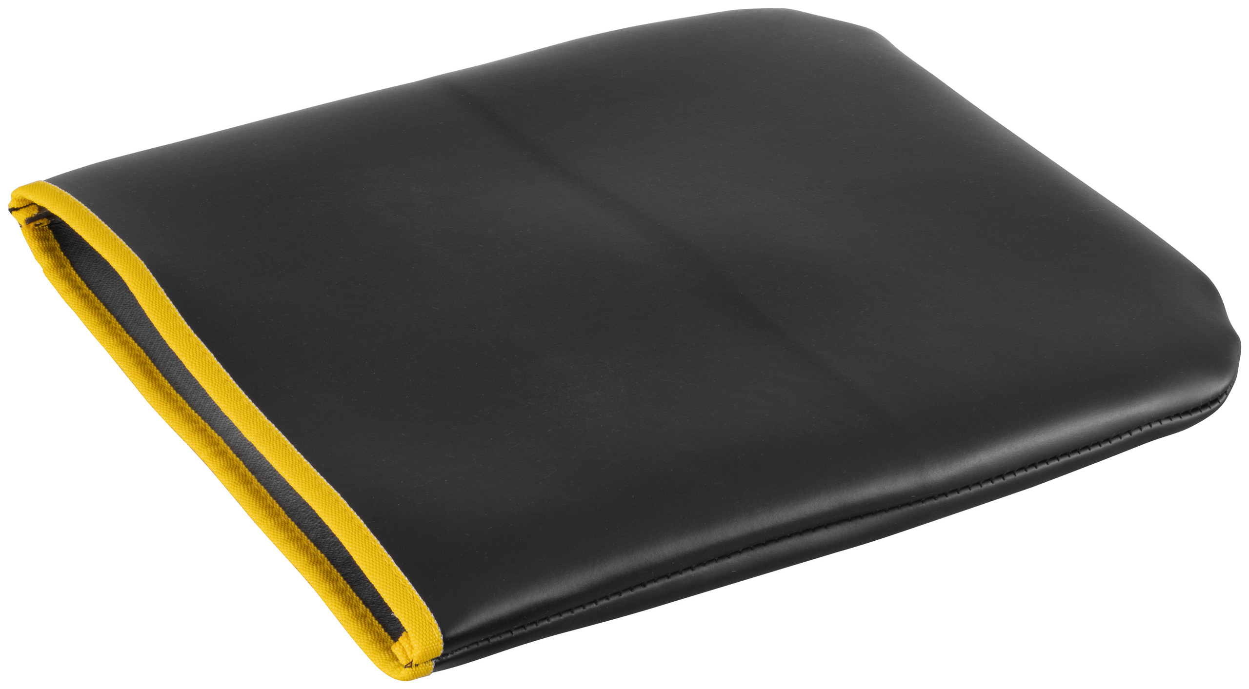 <br/>Protect.cover heat.elem.SSG280