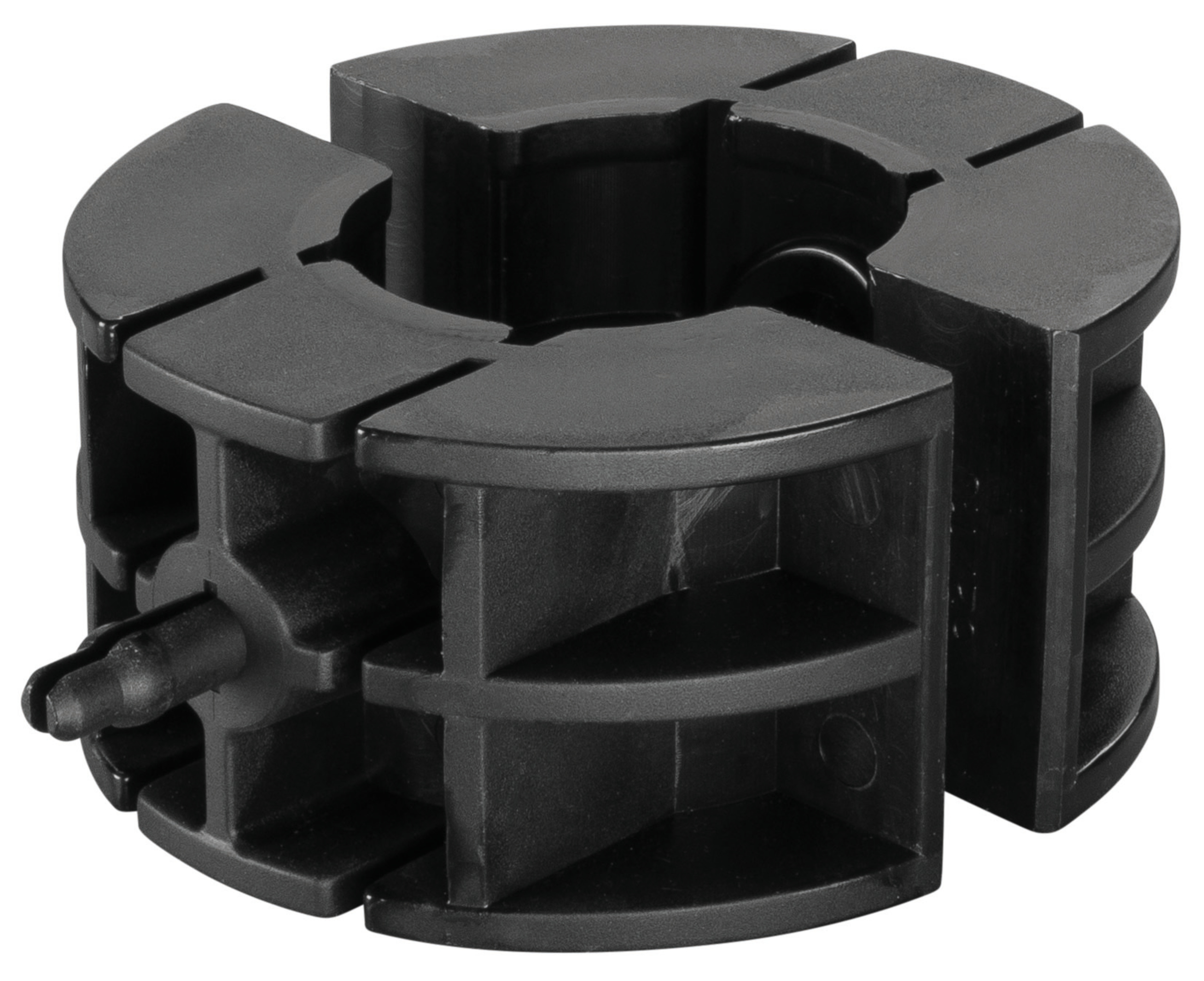 <br/>Clamping insert Ø 52 mm p of 2
