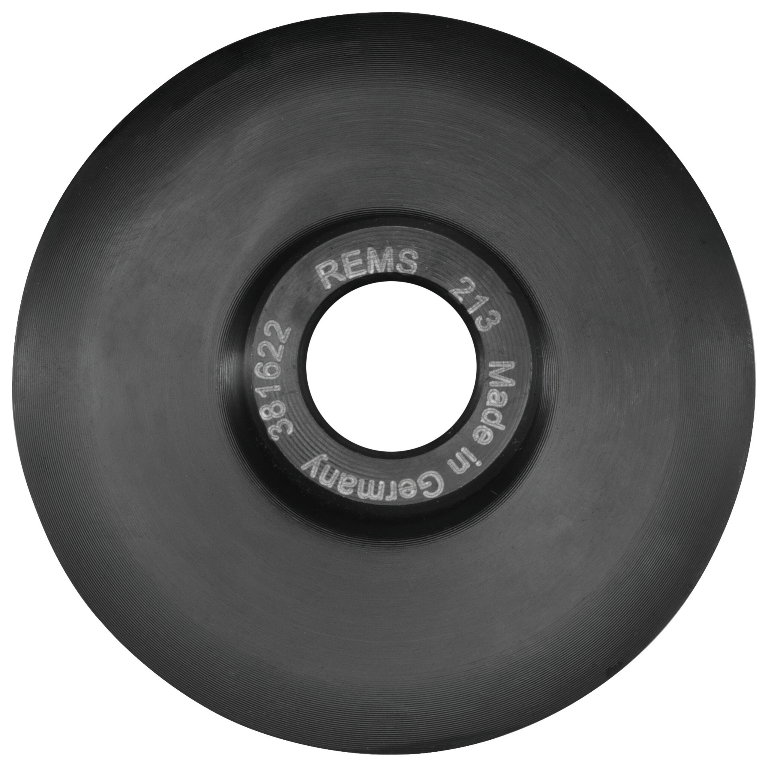 <br/>REMS cutter wheel St 1-4