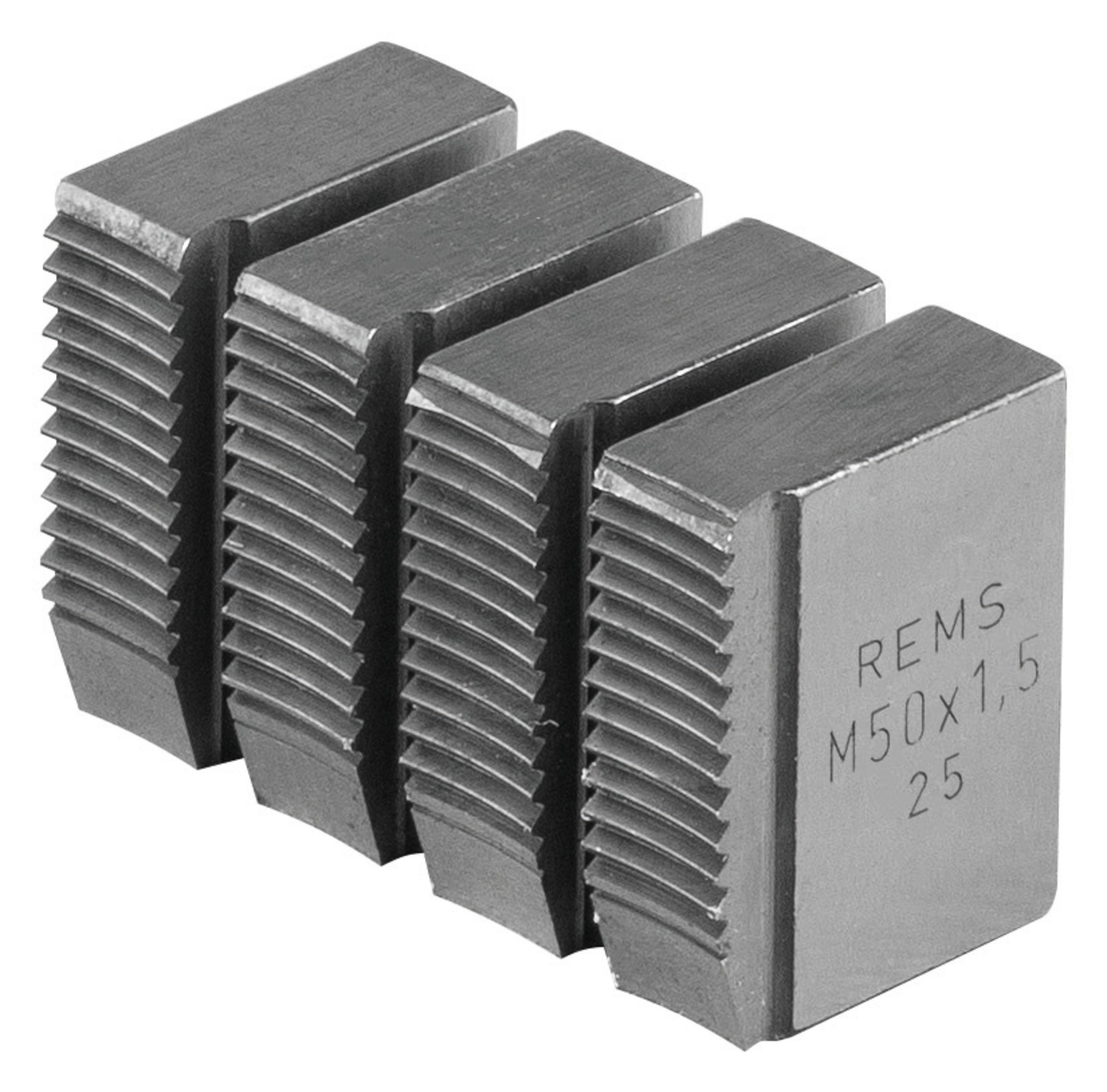 <br/>Dies M 50 x 1