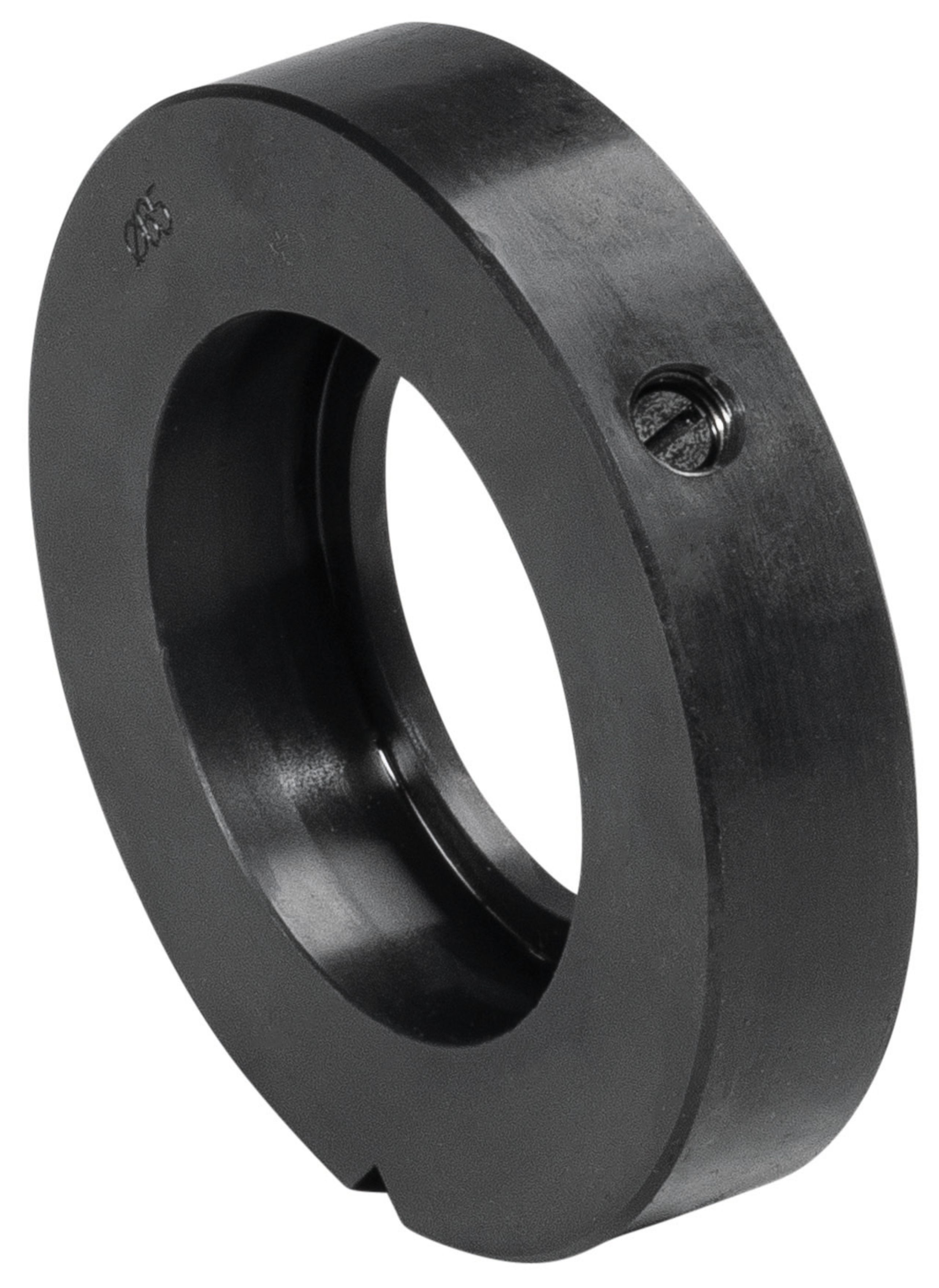 <br/>Intermediate ring Dm 65/105
