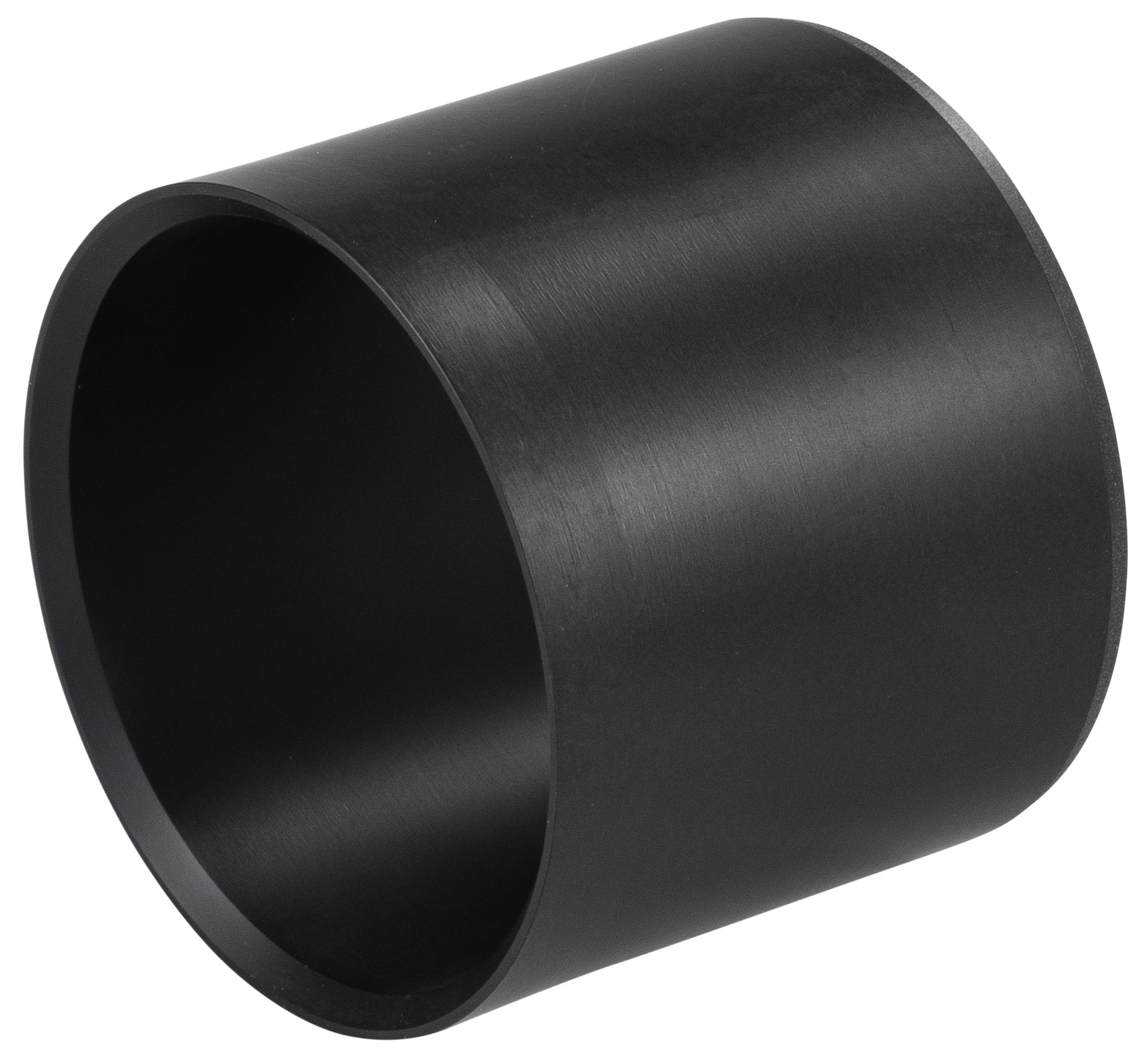 <br/>Guide bushing Ø 54