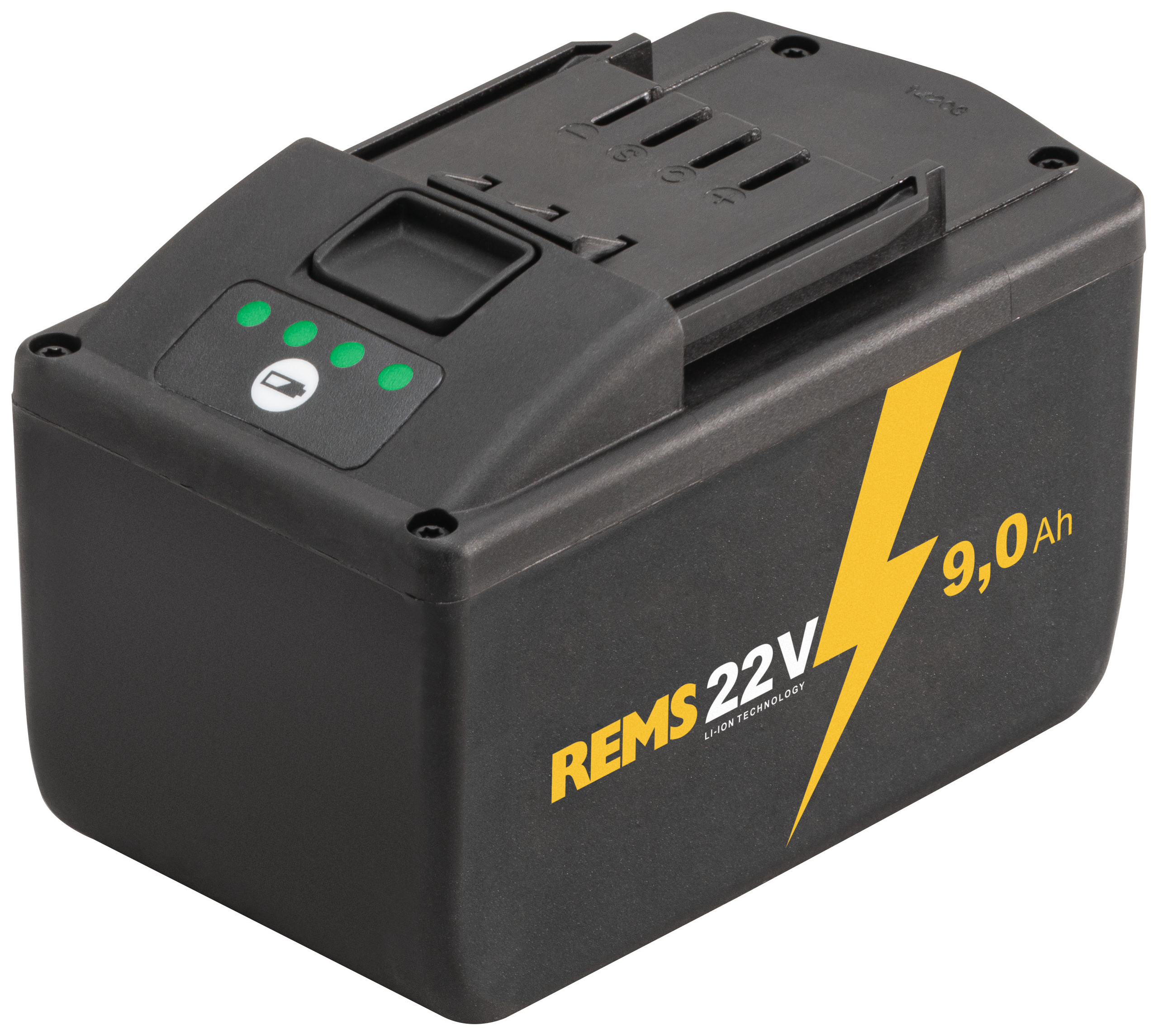 <br/>Battery Li-ion 21.6V  9.0Ah