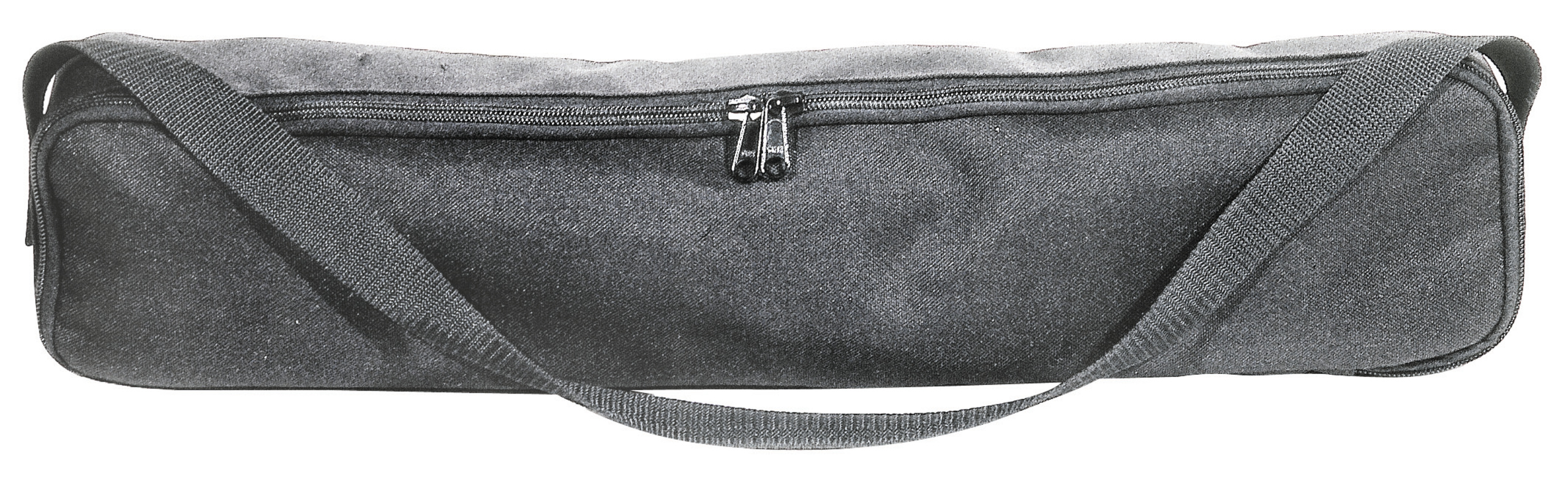 <br/>Carrying bag