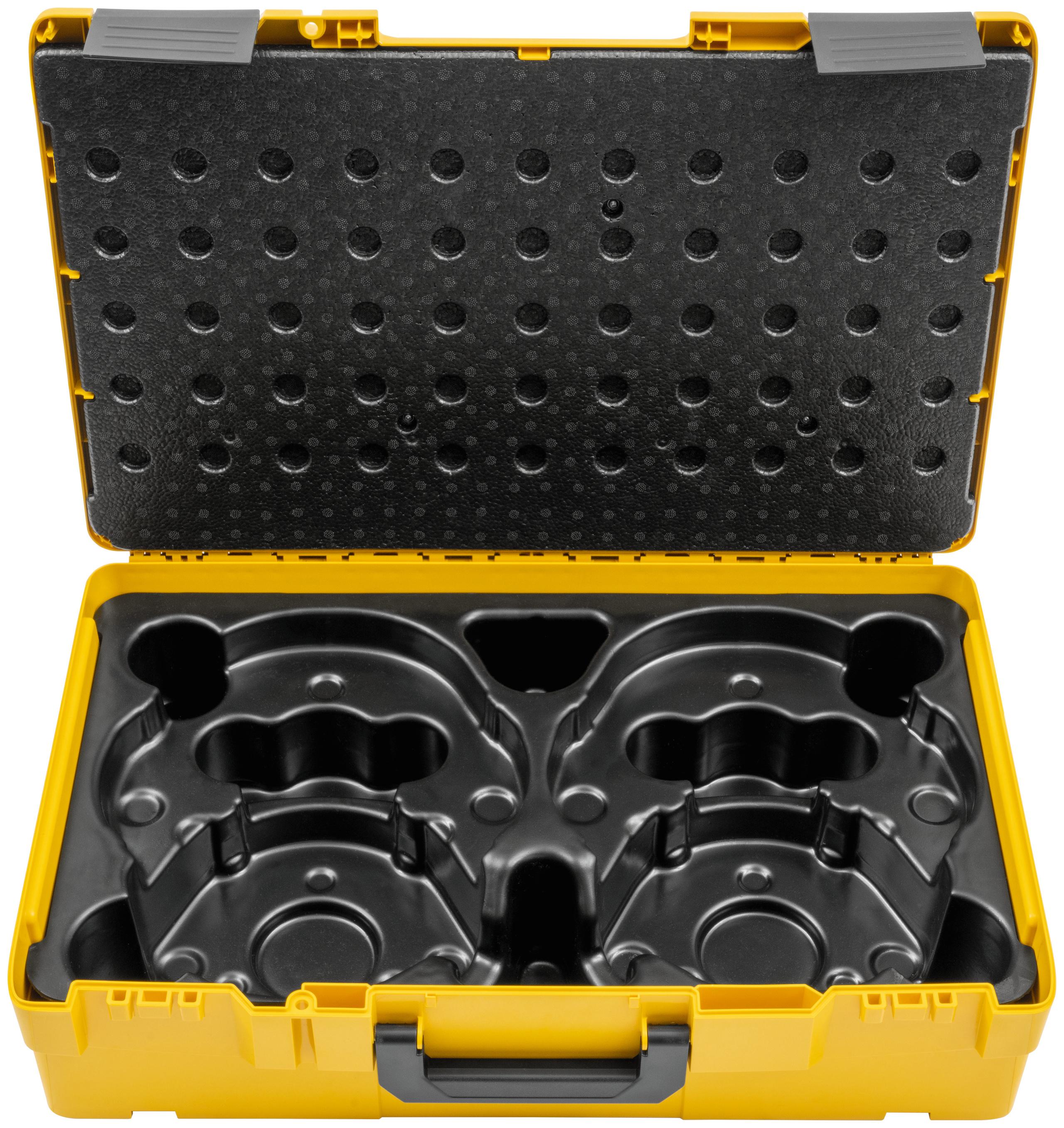 <br/>XL-Boxx PR XL 64-108 (PR-3S)