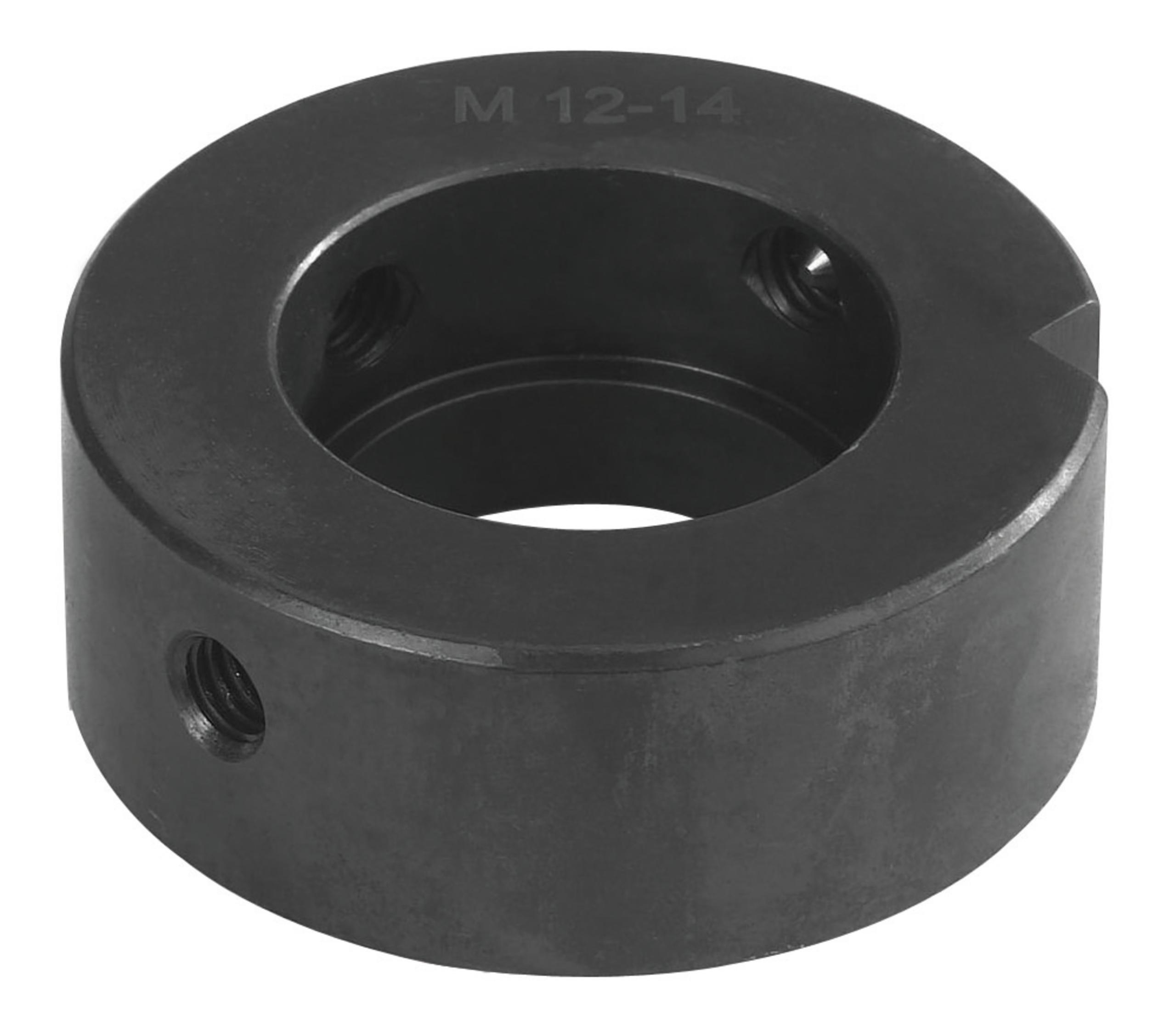 <br/>Intermediate ring M 12-14