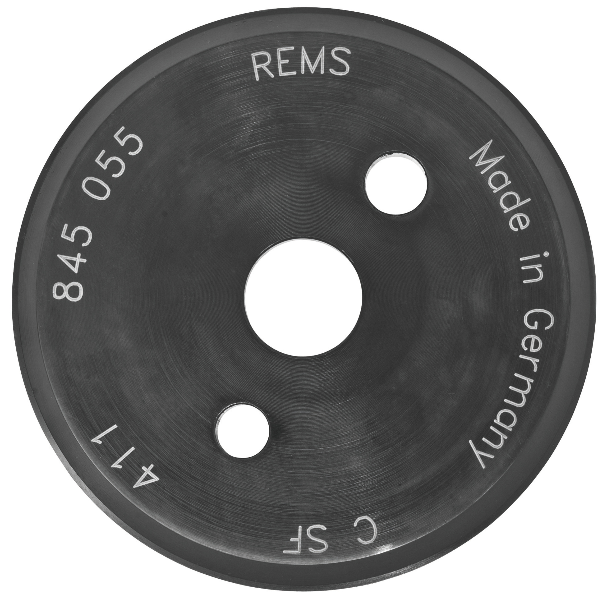 <br/>REMS cutter wheel C-SF