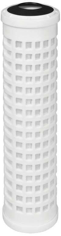 <br/>Feinfiltereinsatz 90 µm