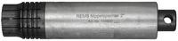 <br/>REMS Nippelspanner 2''
