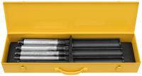 <br/>REMS Nippelspanner Set