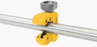 REMS RAS Cu-INOX 3-28 S Mini,