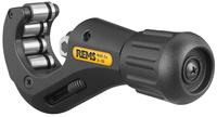 REMS RAS Cu 3-35