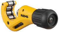 REMS RAS Cu-INOX 3-35,