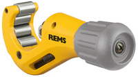 REMS RAS Cu-INOX 3-35 S,