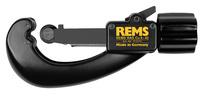 <br/>REMS RAS Cu 8-42