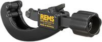 REMS RAS Cu 8-42