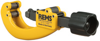 REMS RAS Cu-INOX 6-42,
