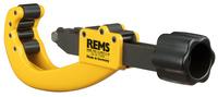 REMS RAS Cu-INOX 6-64,