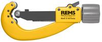 <br/>REMS RAS Cu-INOX 8-64 S,