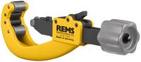 REMS RAS Cu-INOX 8-64 S,