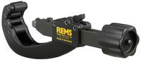 REMS RAS Cu 8-64