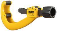 REMS RAS Cu-INOX 64-120,