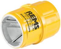REMS REG 10-42