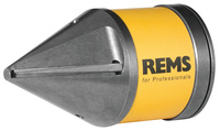 <br/>REMS REG 28-108,