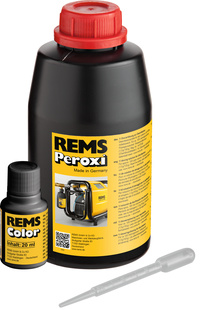 <br/>REMS Peroxi Color