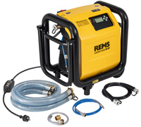 <br/>REMS Multi-Push SLW Set