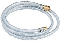 <br/>Pressure hose NW7