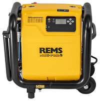REMS Multi-Push S Set