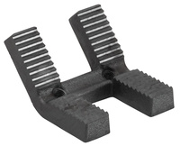 <br/>Clamping jaw