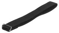 <br/>Tightening strap