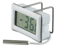 <br/>LCD-Digital-Termometer