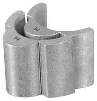 <br/>Einsatz 54 mm, 2er-Pack