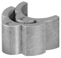 <br/>Einsatz 2'', 60mm, 2er-Pack
