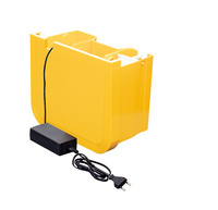 <br/>Kondensatbehälter Secco 50