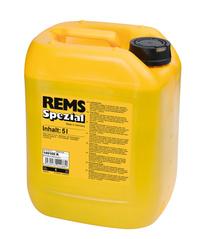 <br/>REMS Spezial 5 l