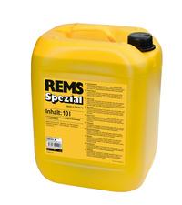 <br/>REMS Spezial 10 l