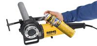REMS Spezial Spray