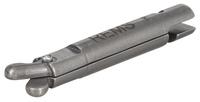 <br/>narz.do kołn.Dm 3/4(19,05mm)