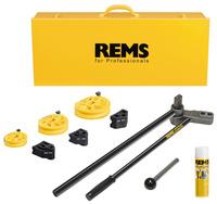 <br/>REMS Sinus Set 14-16-18